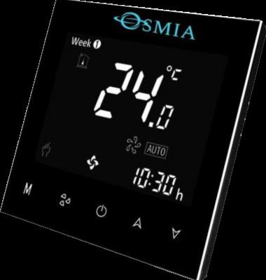Osmostat Product Image